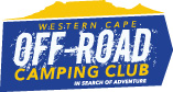Western Cape Offroad Camping Club