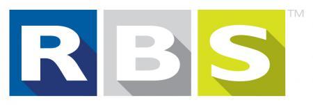 RBS (Pty) Ltd
