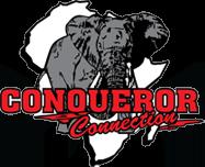 Conqueror Western Cape