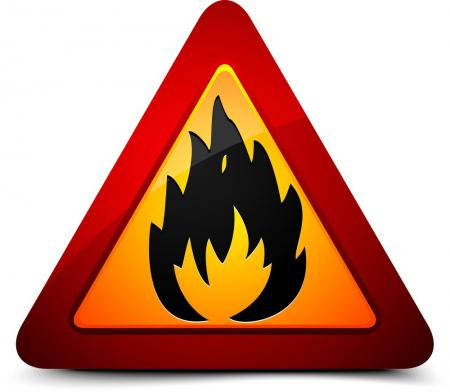 Impact Fire and Safety Services