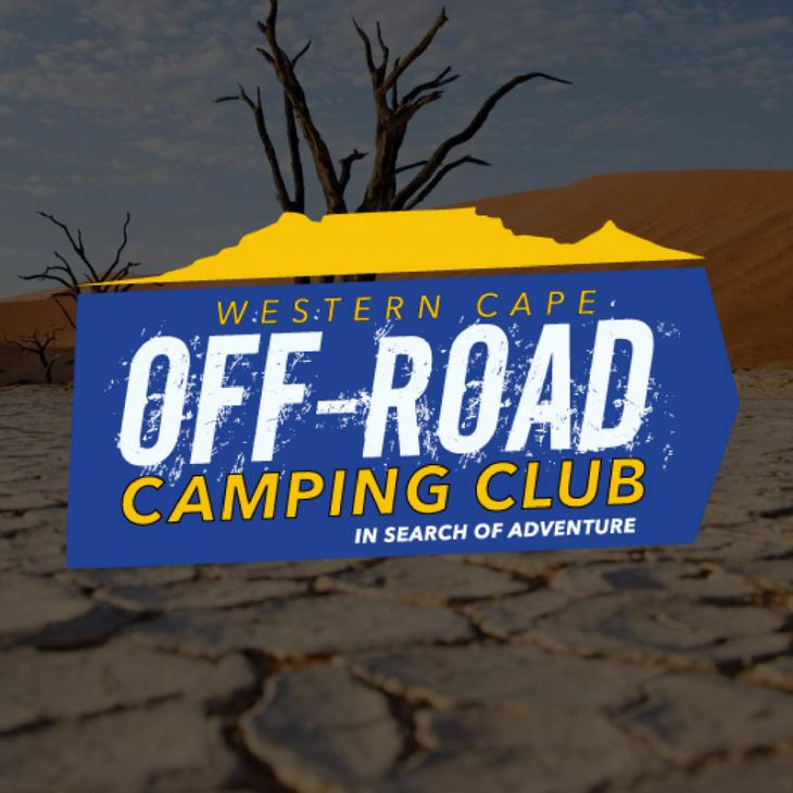6 New Club Camps